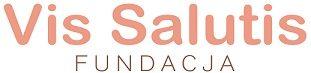 Fundacja Vis  Salutis