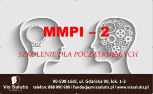 Kurs MMPI