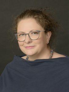 Anna Posyłek