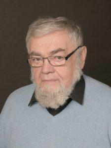 Janusz Bachmiński