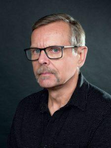 Rafał Pniewski